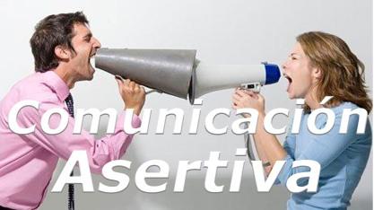asertividad.jpg